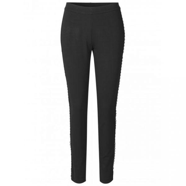 Rosemunde Trousers